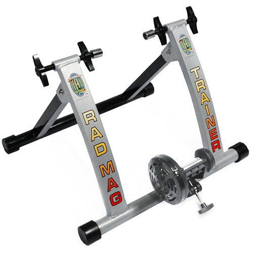 RAD Cycle Bike Trainer