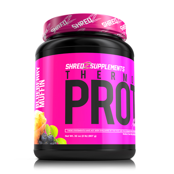 Shredz coupon code