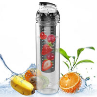 Avoin Fruit Infuser