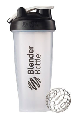 Best Shaker Bottles Protein Shaker Cup Reviews 2019