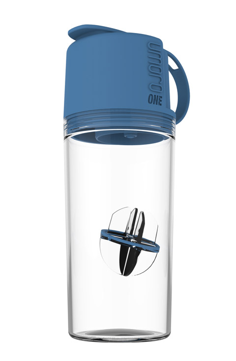 Umoro One Water Bottle
