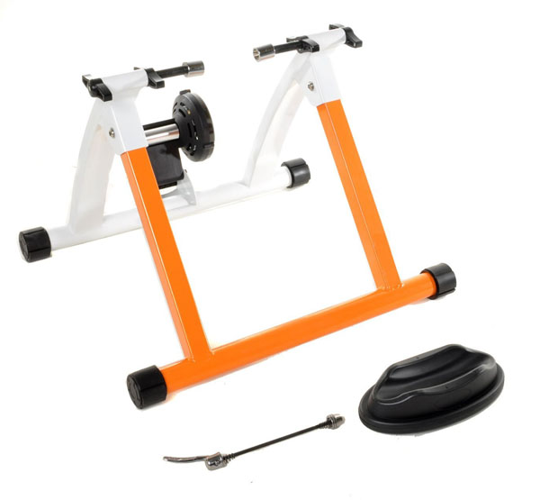 Turbo Trainer & Roller Reviews 2019