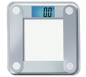 Most Accurate Bathroom Scales Bathroom Scale Reviews 2019