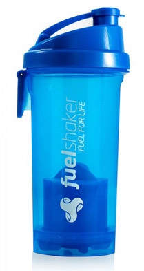best shaker bottles protein shaker cup reviews 2018