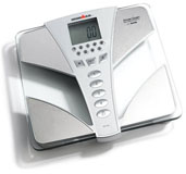 Tanita BC554 Ironman Body Composition Monitor