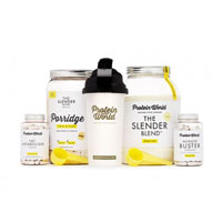 Protein world coupon code