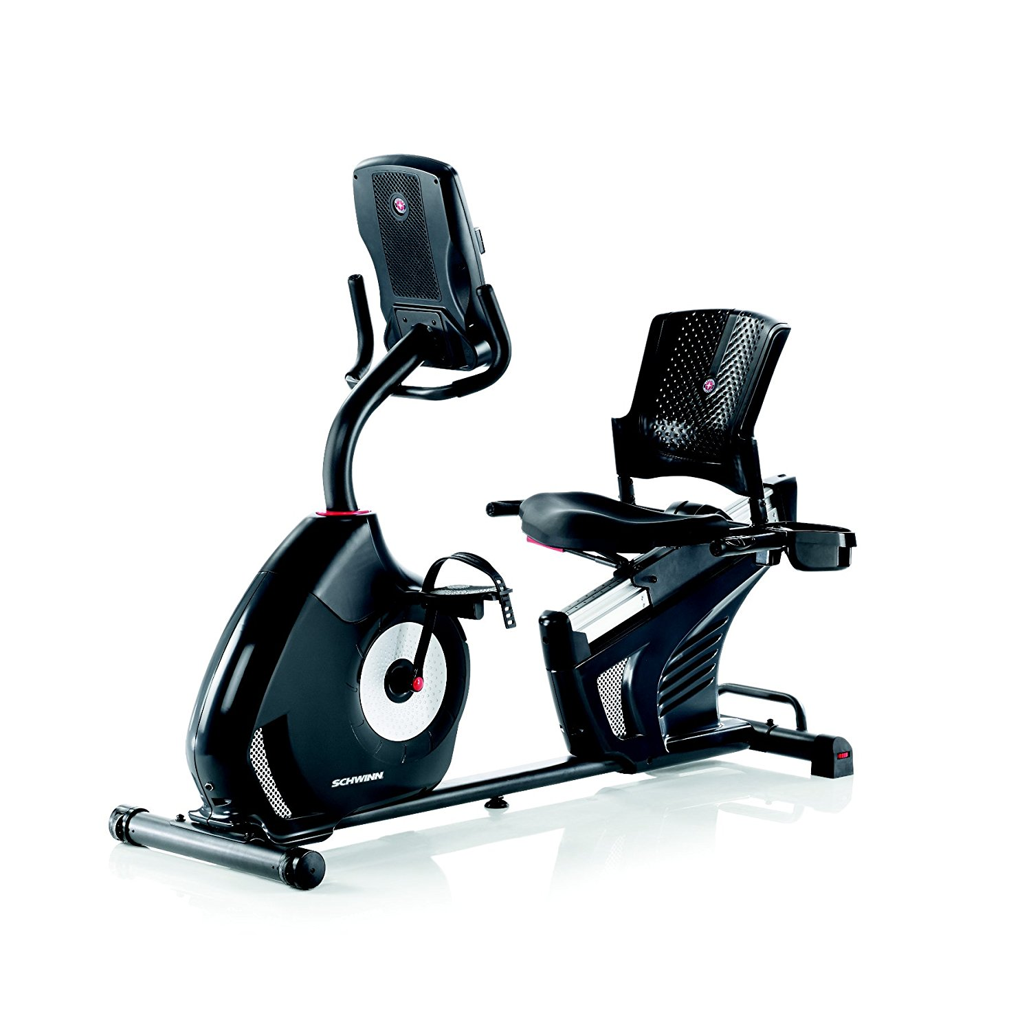 Schwinn 270  sc 1 st  Fitness Must Haves : reclining bicycle stationary - islam-shia.org