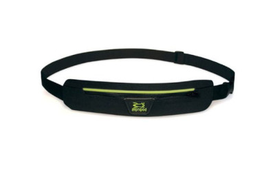 Amphipod AirFlow Microstretch Belt