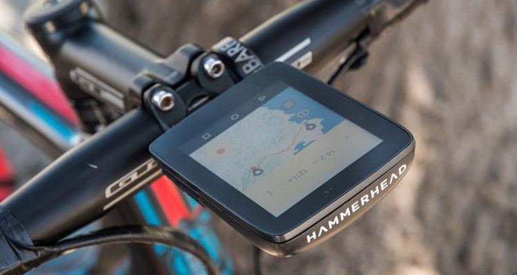 Garmin Cycle Computer >> Best Bike Computer | Cycling Computer Reviews 2019
